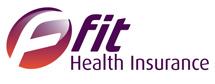FIT Health Insurance Logo