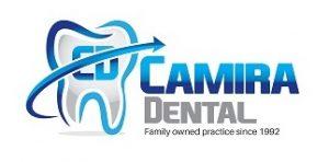 Camira-Dental
