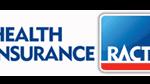Health Insurance RACF