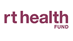 RT Health